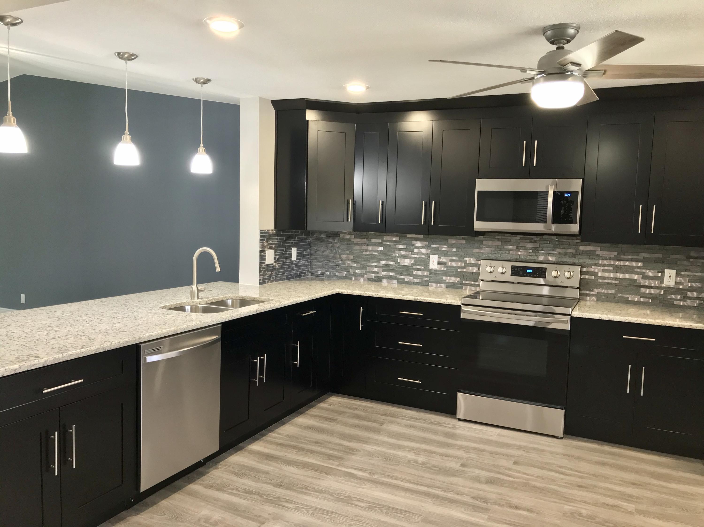 11202  Aspen Glen Drive 202 For Sale 10721608, FL