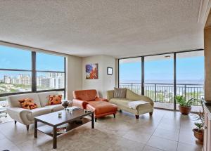 3031 N Ocean Boulevard, 1706, Fort Lauderdale, FL 33308
