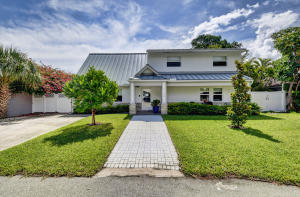 1198 NE 3rd Avenue, Boca Raton, FL 33432
