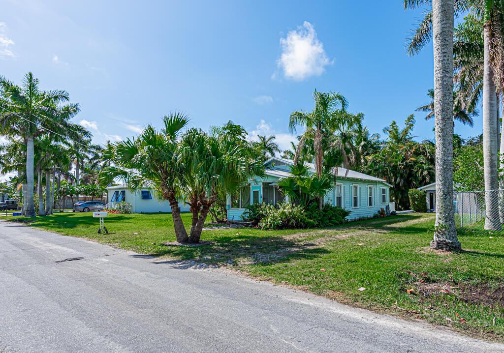 626 Potter Road Boynton Beach, FL 33435