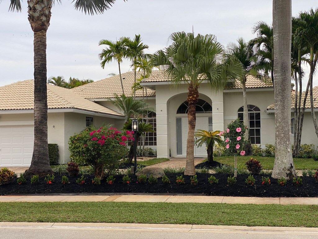 10595  Stonebridge Boulevard  For Sale 10721692, FL