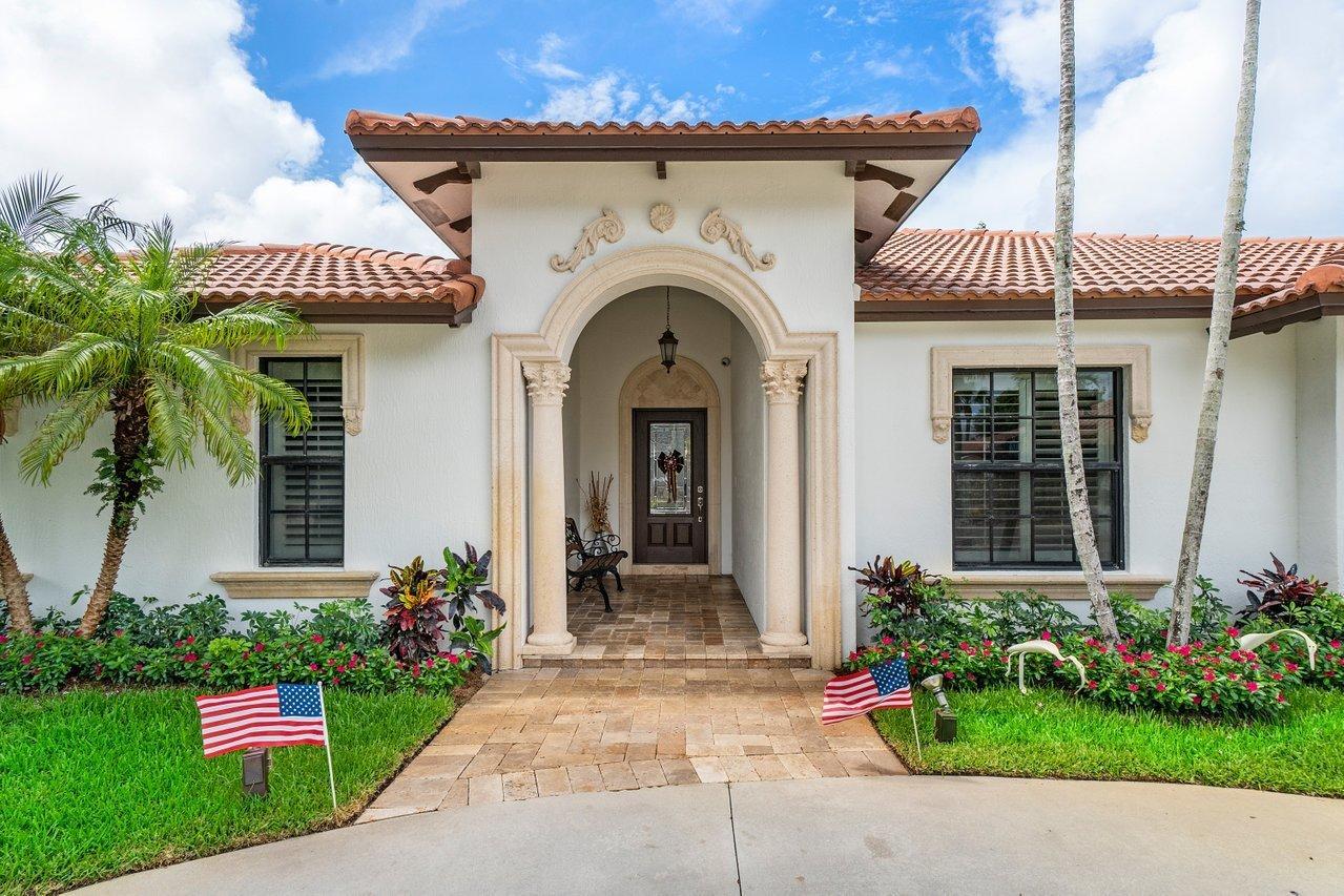 1321 SW 17th Street Boca Raton, FL 33486