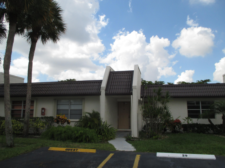 136  Lake Rebecca Drive  For Sale 10721742, FL