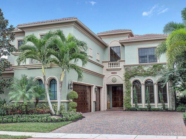 17760 Villa Club Way Boca Raton, FL 33496