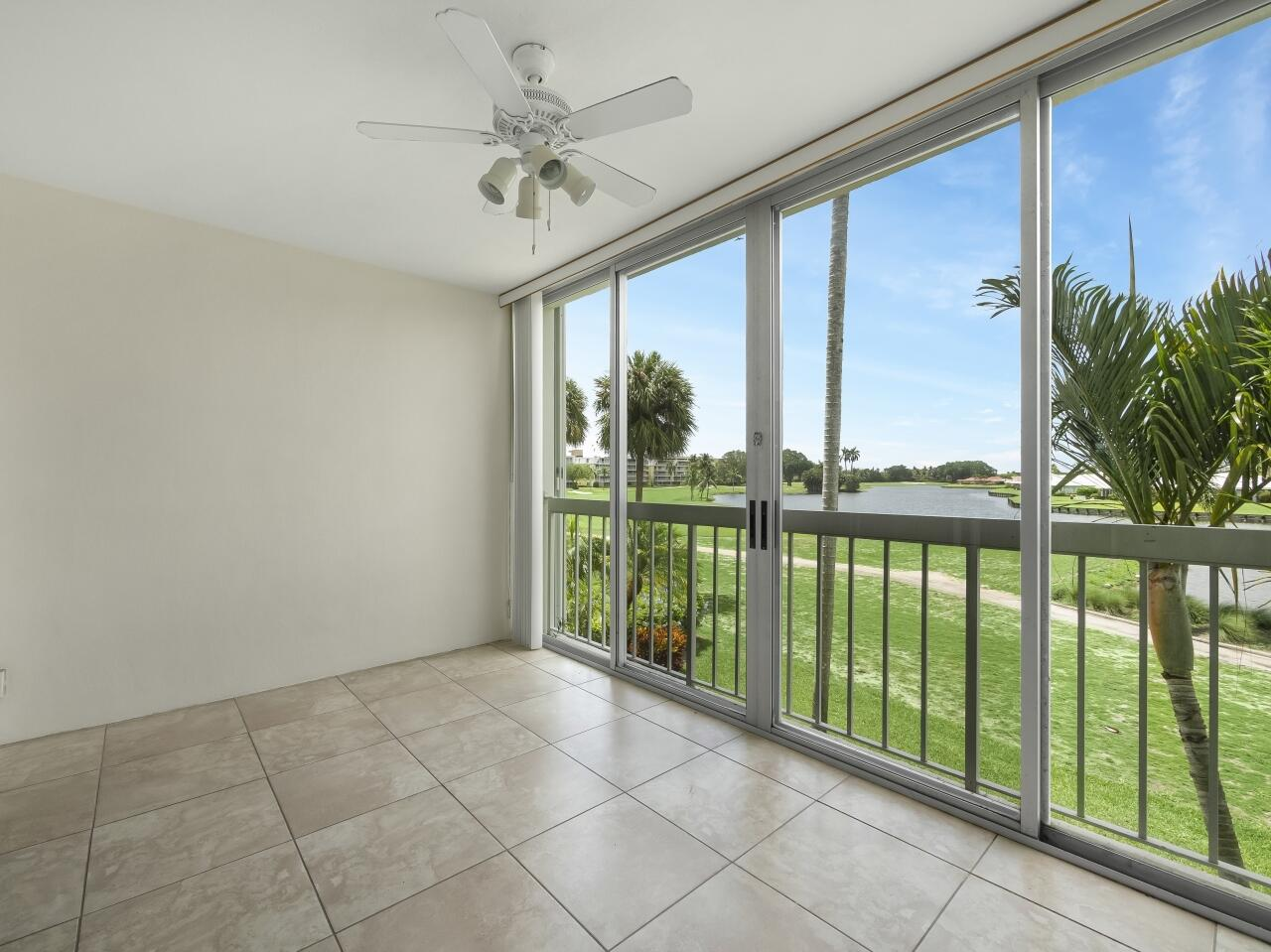 Home for sale in Atlantis Regency Condo Atlantis Florida