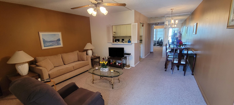 143 Westbury I 143  Deerfield Beach FL 33442