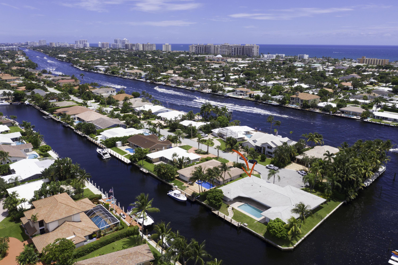 Details for 5201 33rd Avenue Ne, Fort Lauderdale, FL 33308