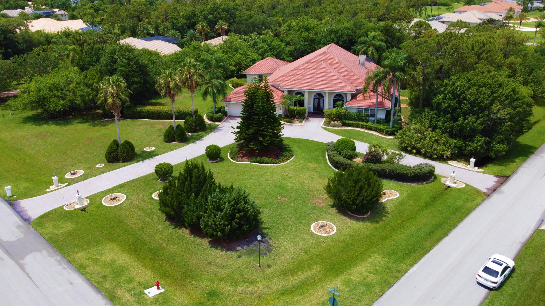 Details for 7916 Saddlebrook Drive, Port Saint Lucie, FL 34986