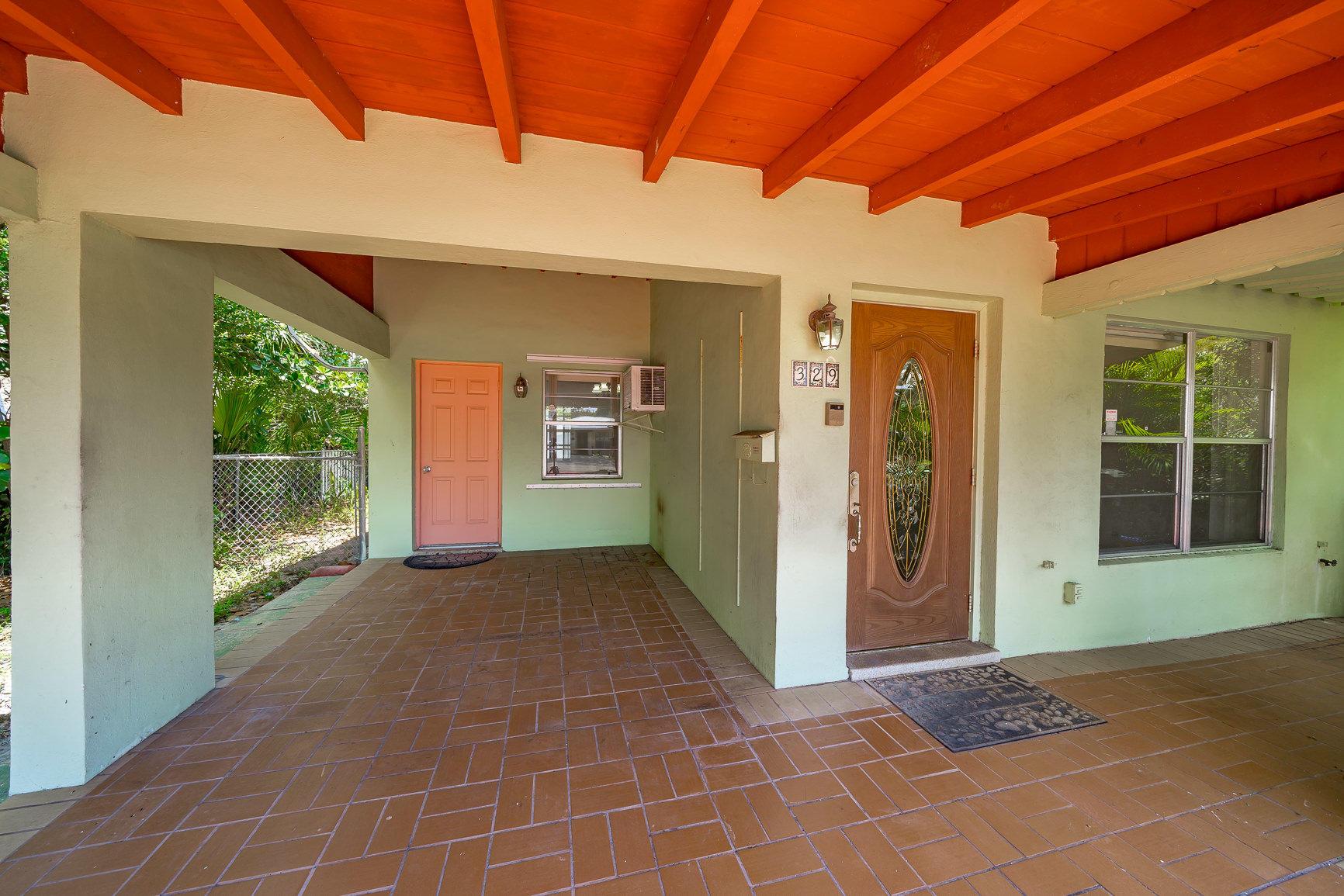 Home for sale in BOCA RATONE HGHTS Boca Raton Florida