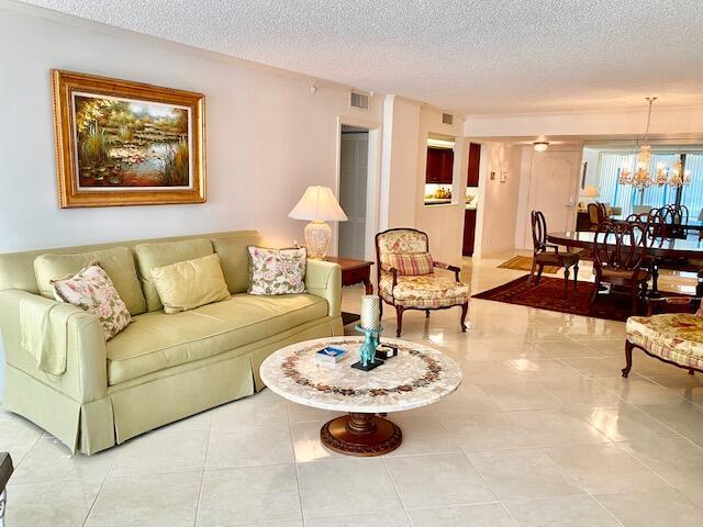3440 S Ocean Boulevard 107 N For Sale 10718804, FL