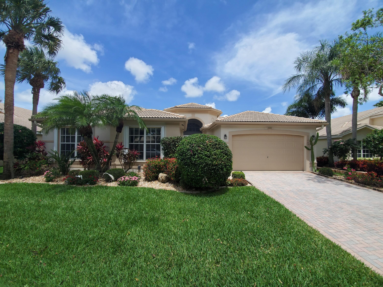 11685  Pamplona Boulevard  For Sale 10721917, FL