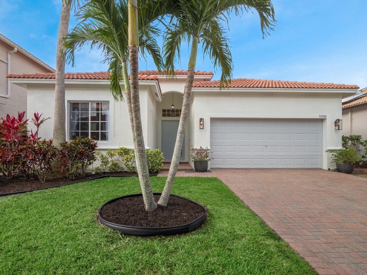 10184  Boca Vista Drive  For Sale 10716701, FL