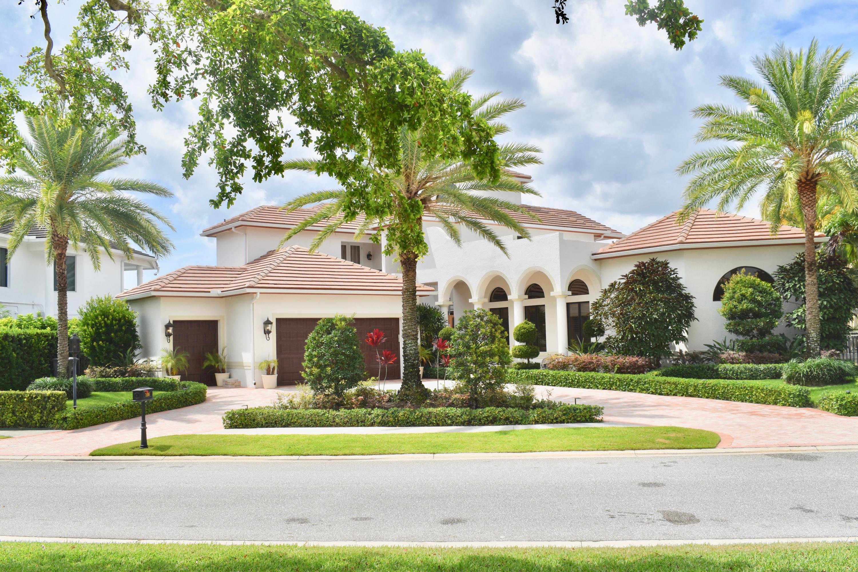 7226  Valencia Drive  For Sale 10721919, FL