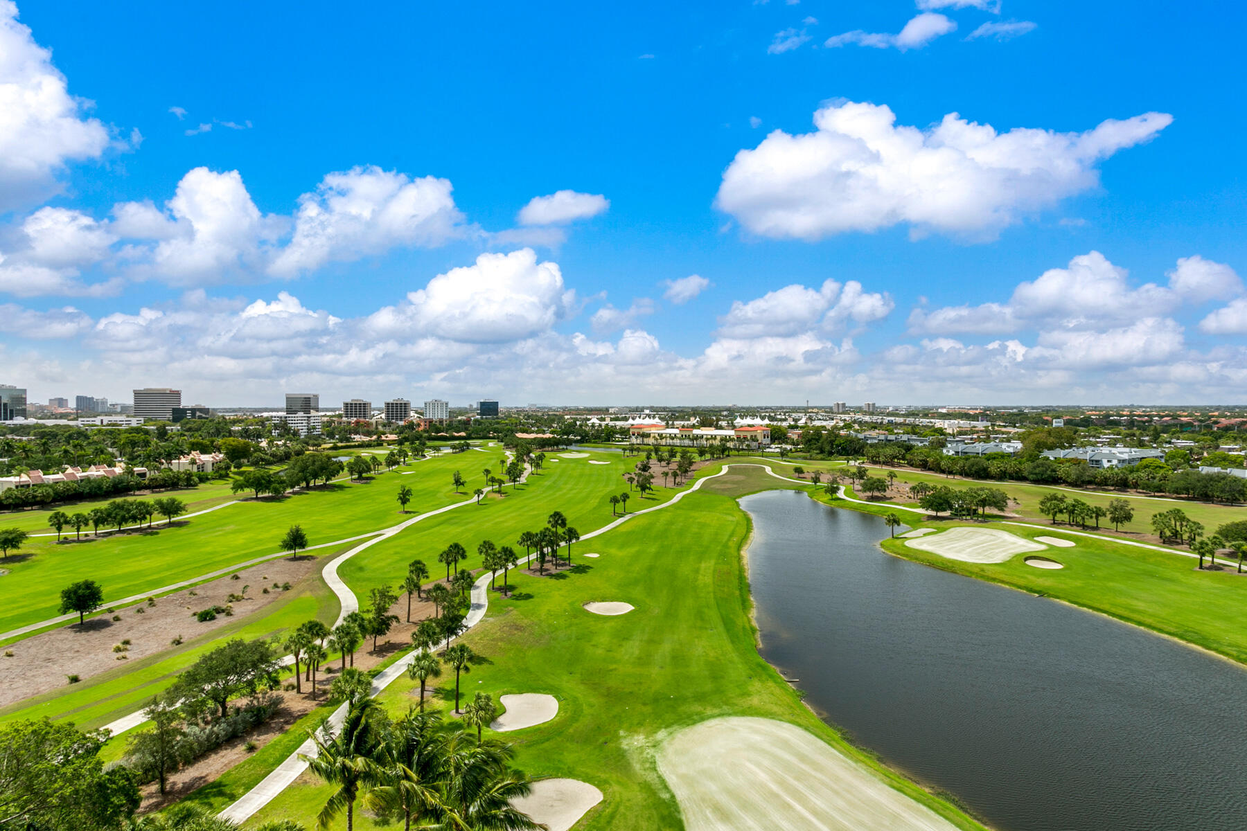 Home for sale in Lands Of The President, Parliament East West Palm Beach Florida