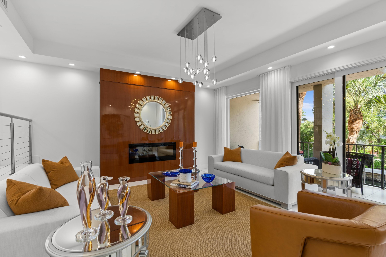 4401 N Ocean Boulevard Th-9 For Sale 10722309, FL