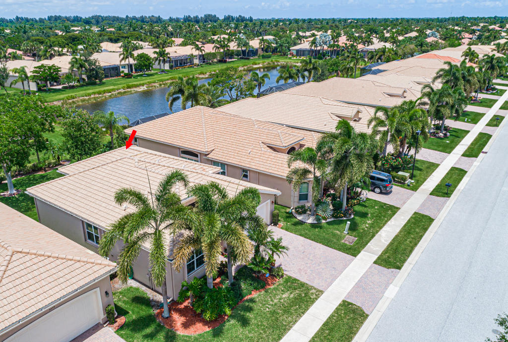 9651 Hunterston Drive Boynton Beach, FL 33473 photo 33
