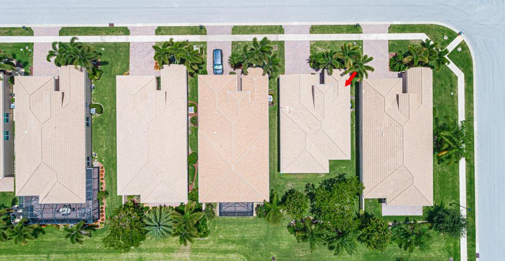 9651 Hunterston Drive Boynton Beach, FL 33473 photo 36