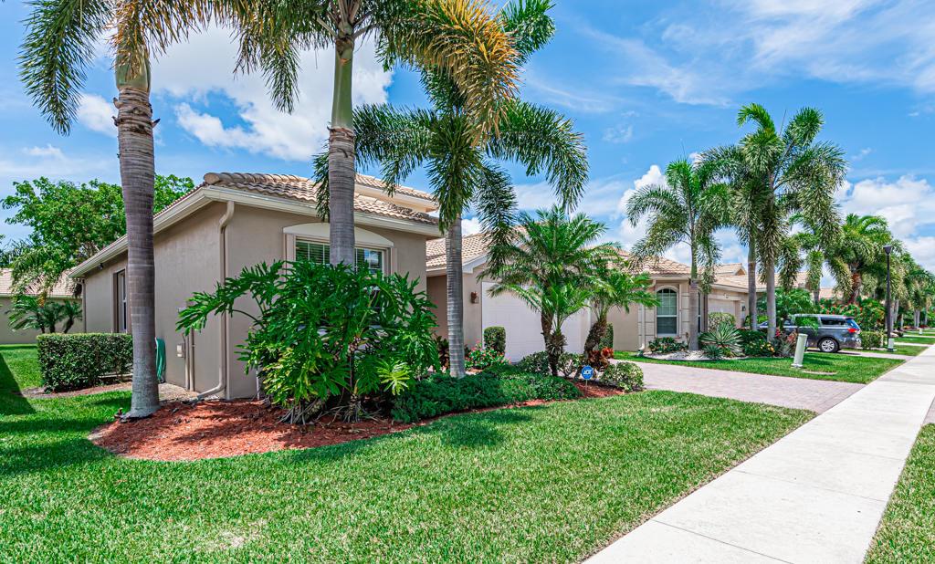 9651 Hunterston Drive Boynton Beach, FL 33473 photo 37