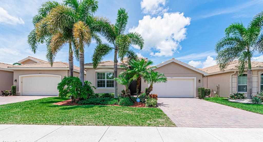 9651 Hunterston Drive Boynton Beach, FL 33473 photo 39