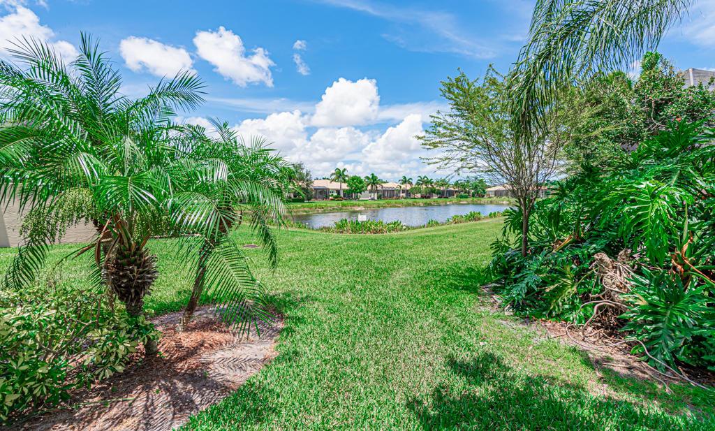 9651 Hunterston Drive Boynton Beach, FL 33473 photo 27