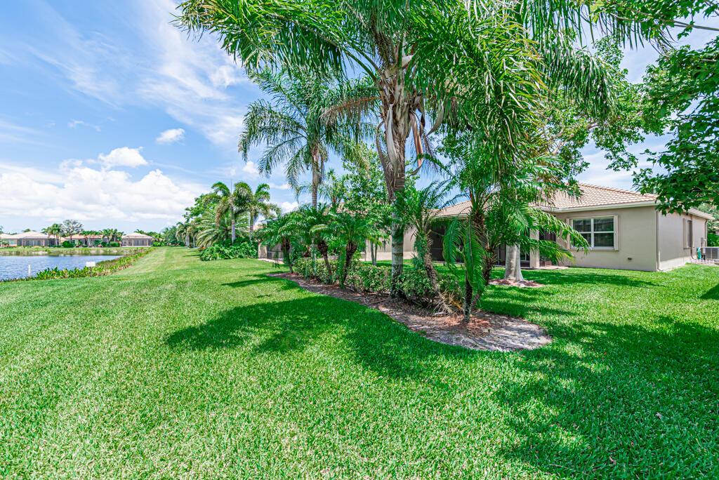 9651 Hunterston Drive Boynton Beach, FL 33473 photo 28