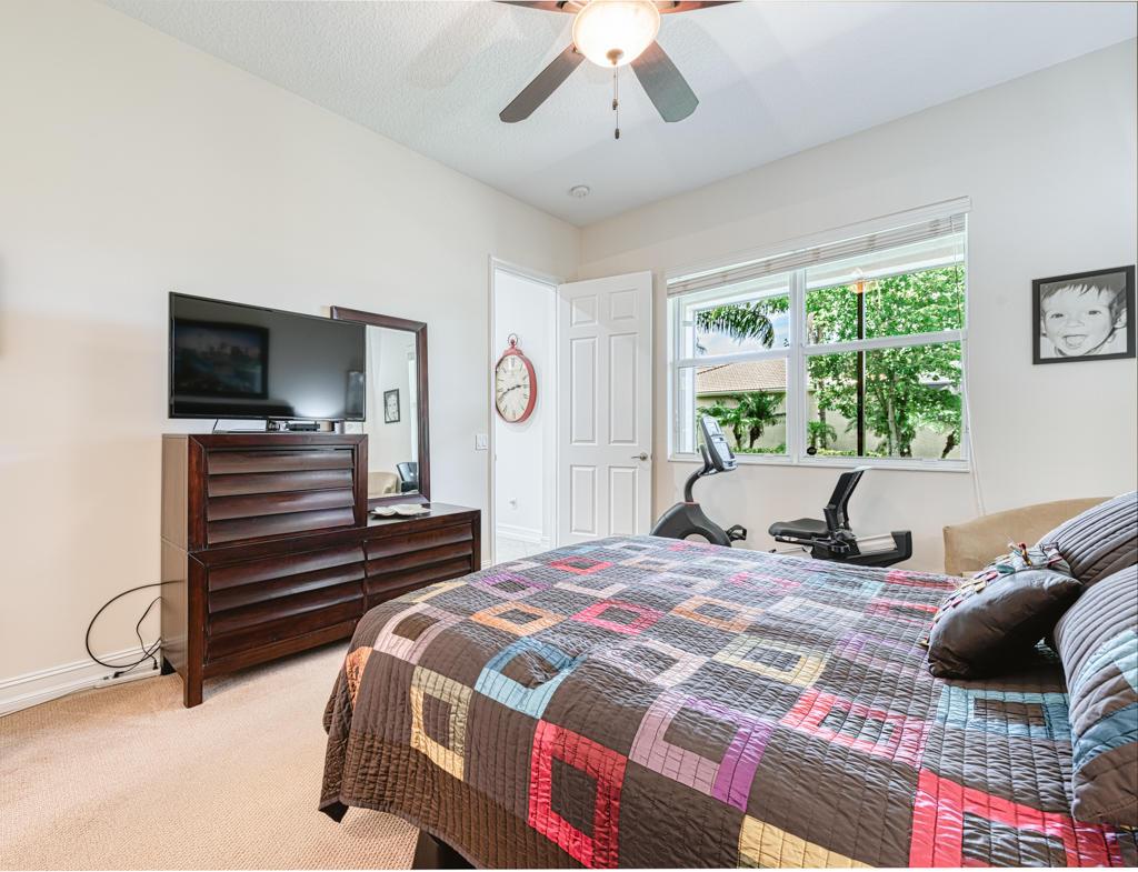 9651 Hunterston Drive Boynton Beach, FL 33473 photo 21