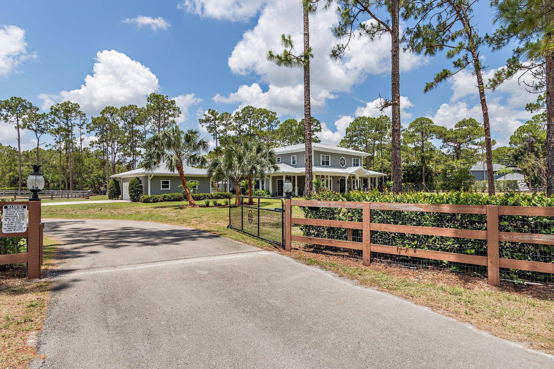 13635  Mallard Way  For Sale 10723697, FL
