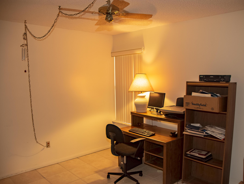 507 Lakeview Drive Royal Palm Beach, FL 33411 photo 12