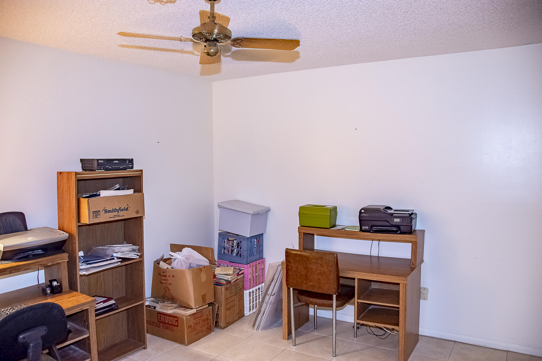 507 Lakeview Drive Royal Palm Beach, FL 33411 photo 13
