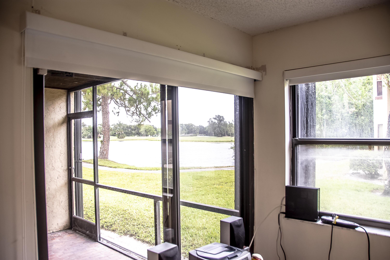 507 Lakeview Drive Royal Palm Beach, FL 33411 photo 14