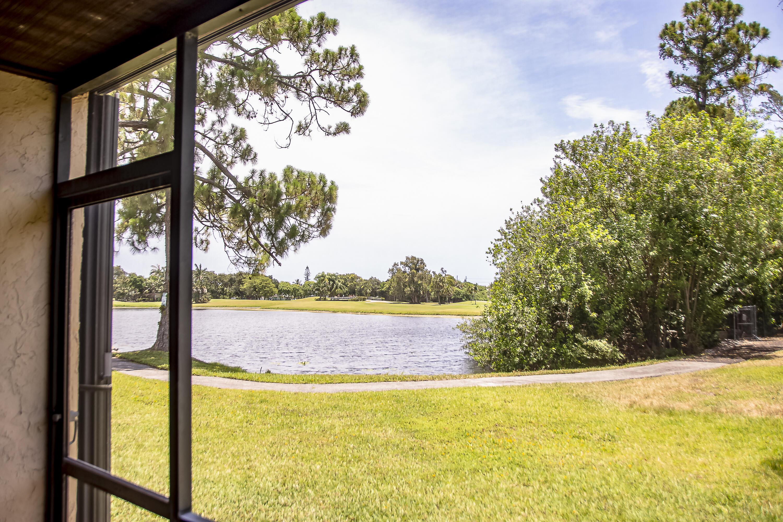 507 Lakeview Drive Royal Palm Beach, FL 33411 photo 15