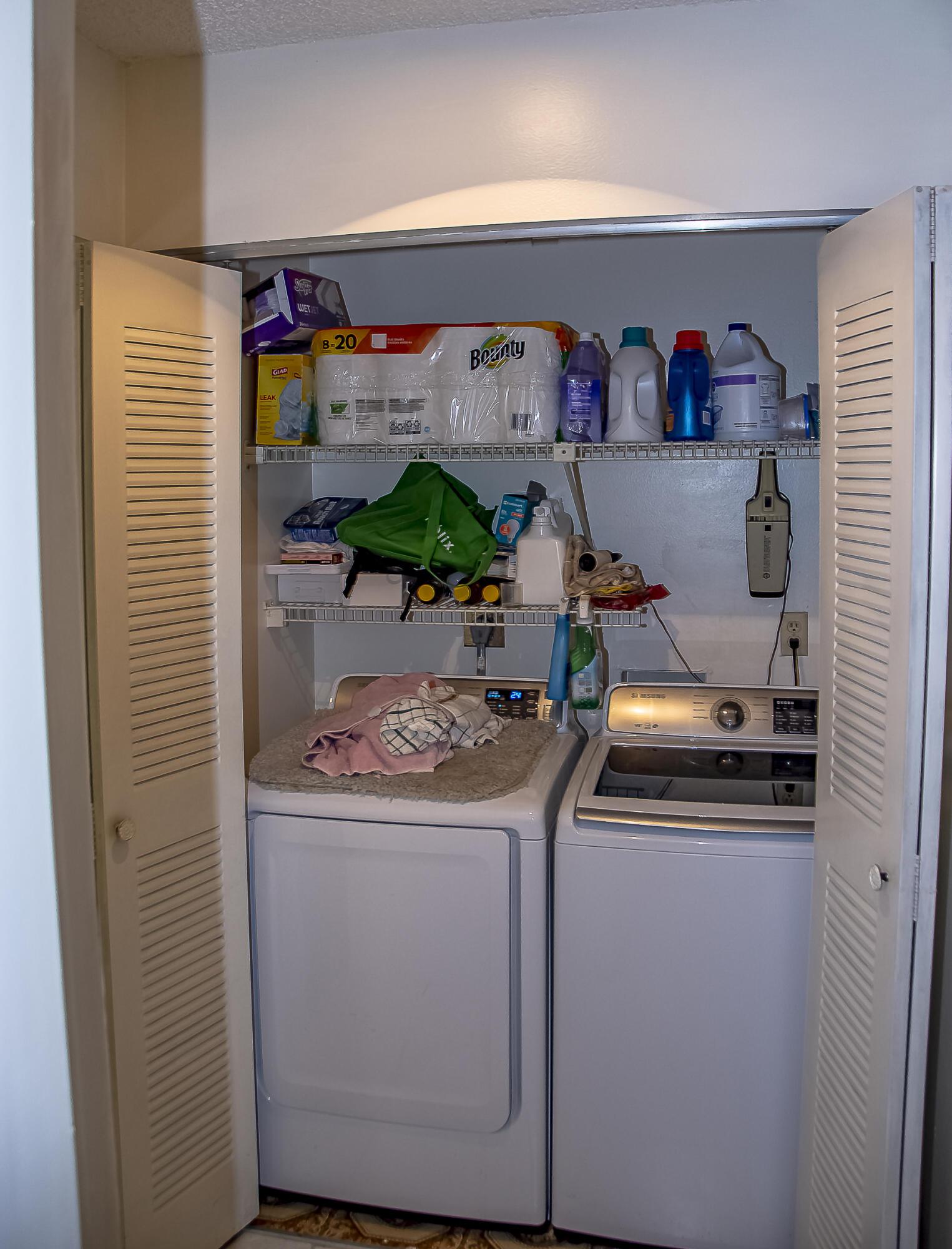 507 Lakeview Drive Royal Palm Beach, FL 33411 photo 16