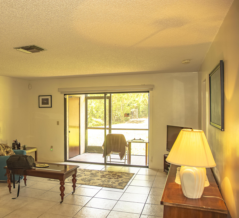 507 Lakeview Drive Royal Palm Beach, FL 33411 photo 7