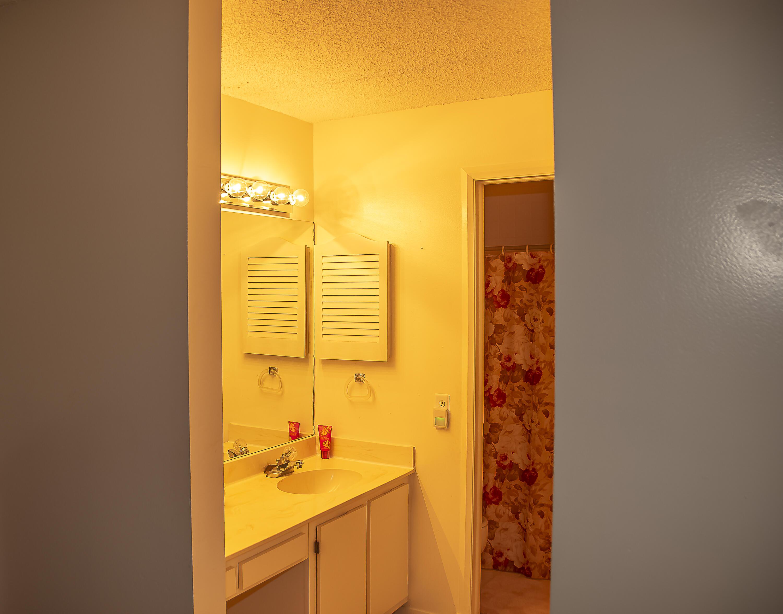 507 Lakeview Drive Royal Palm Beach, FL 33411 photo 17