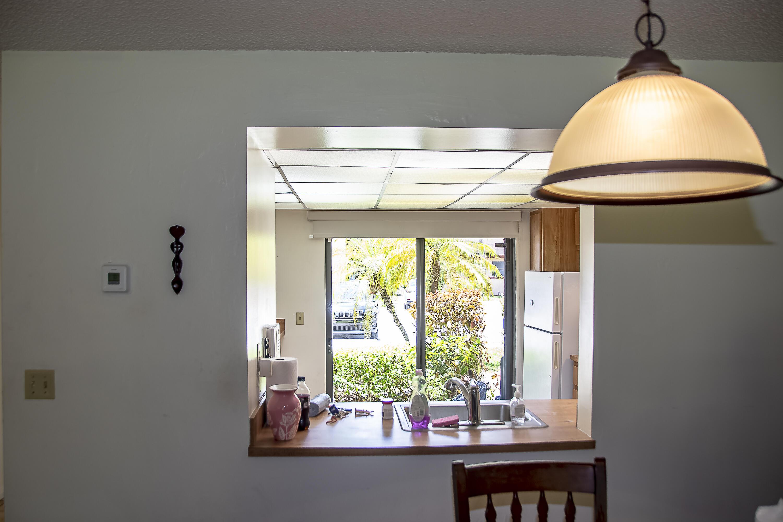 507 Lakeview Drive Royal Palm Beach, FL 33411 photo 8