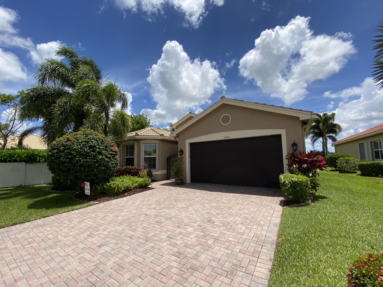 10784 Carmelcove Circle Boynton Beach, FL 33473