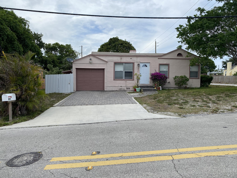 801  Hampton Road  For Sale 10721976, FL