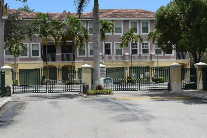 Details for 6874 Sample Road W, Coral Springs, FL 33067