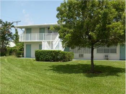 240 Horizons 212 Boynton Beach, FL 33435