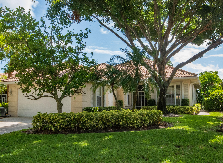 438 Kelsey Park Drive Palm Beach Gardens, FL 33410