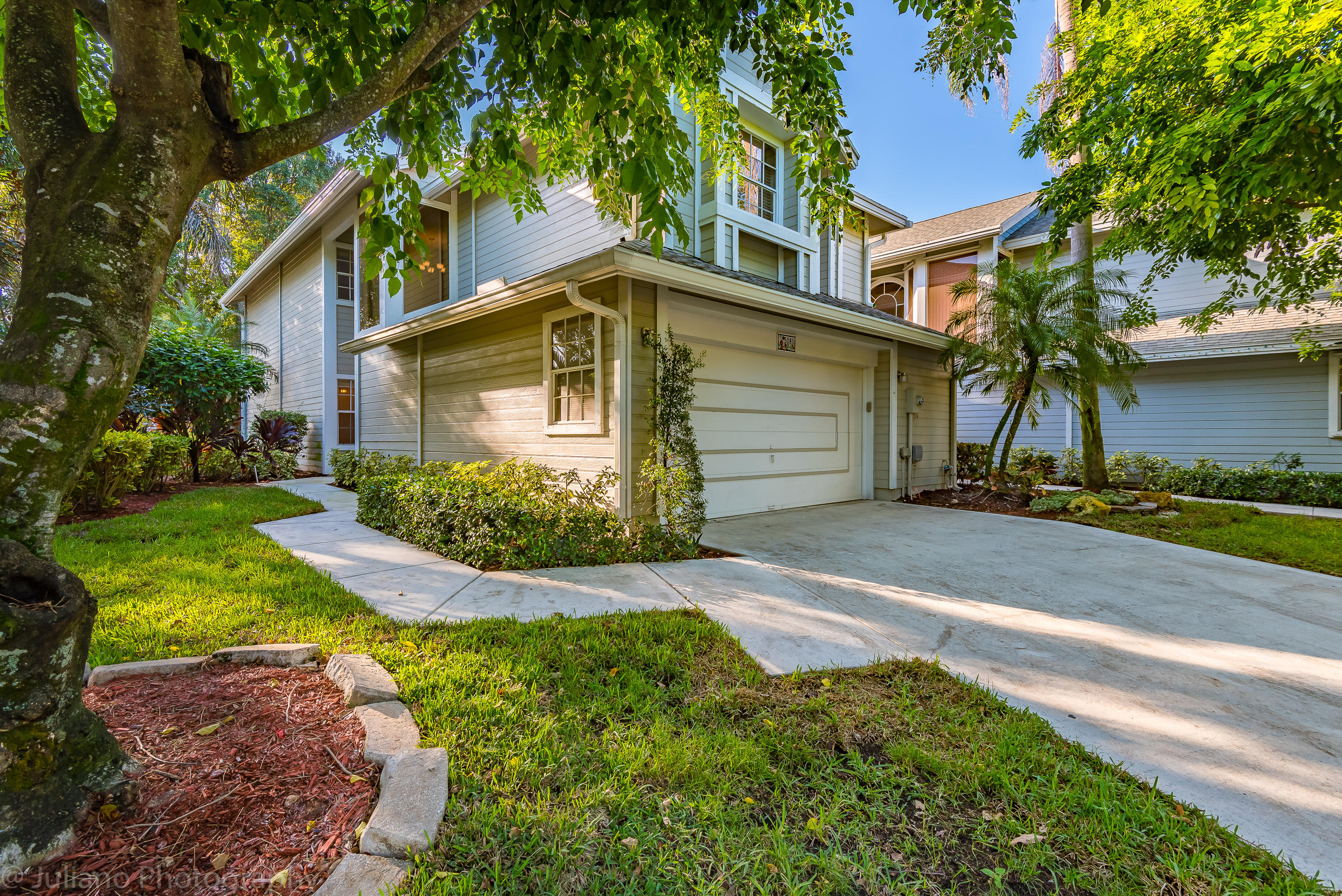 5080  Point Alexis Drive  For Sale 10722028, FL
