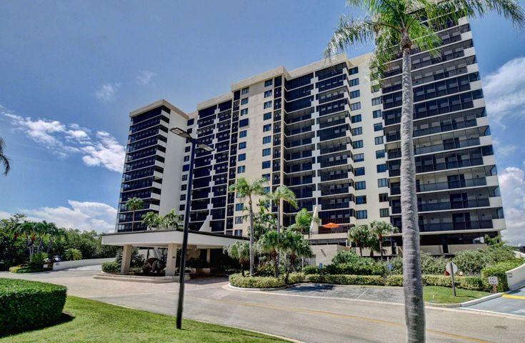 3400 S Ocean 6k Boulevard 6k For Sale 10722027, FL