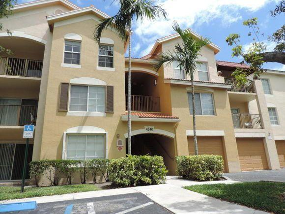 For Sale 10724164, FL