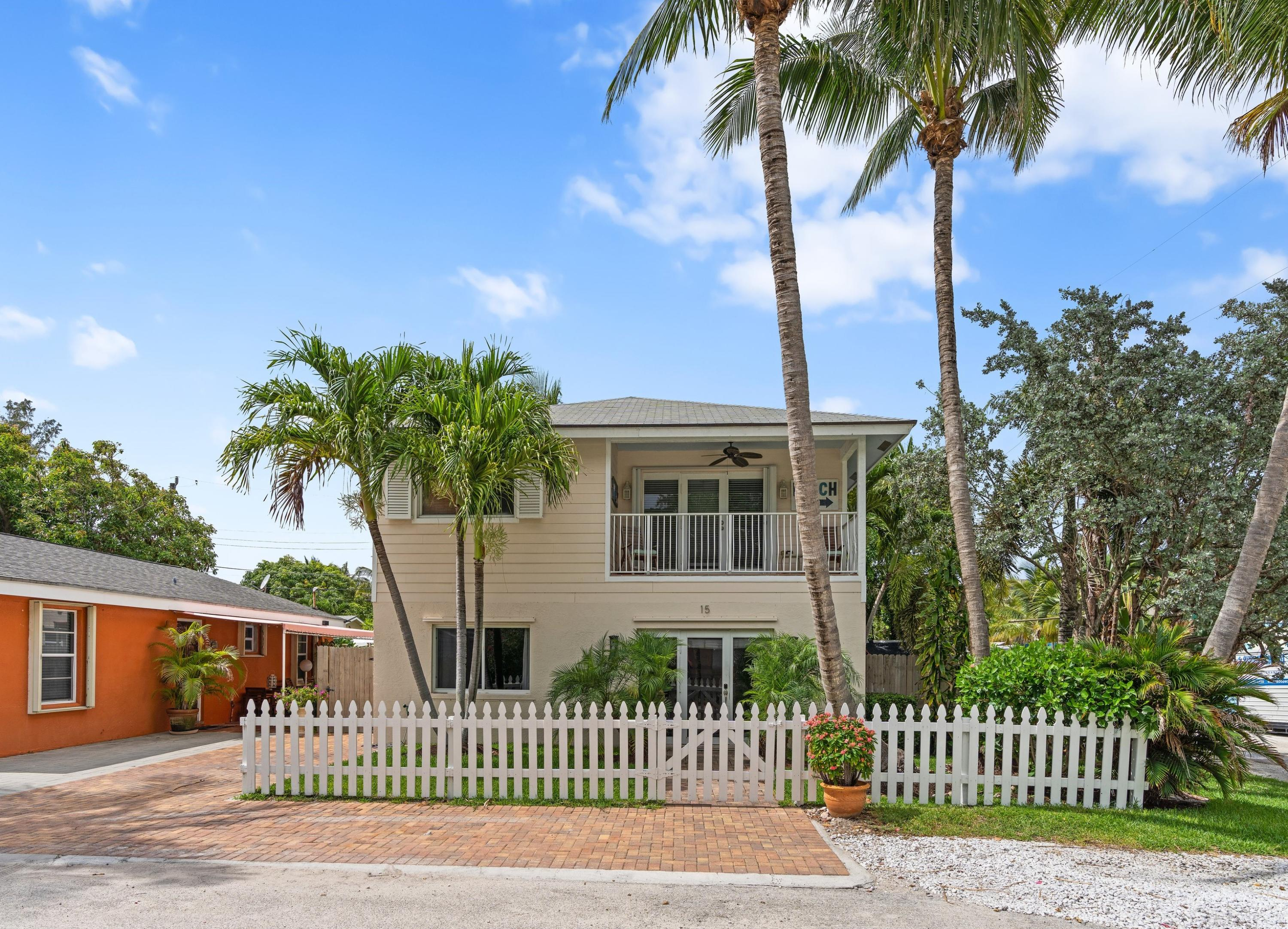 15  East Avenue  For Sale 10719870, FL