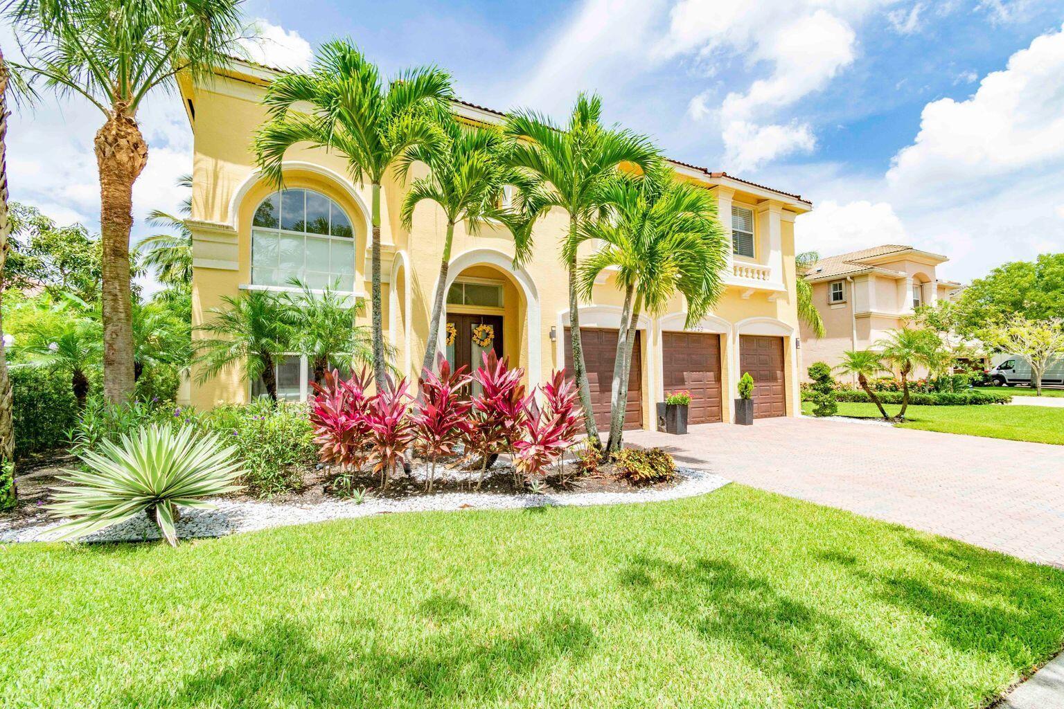 9349  Glidden Court  For Sale 10722093, FL