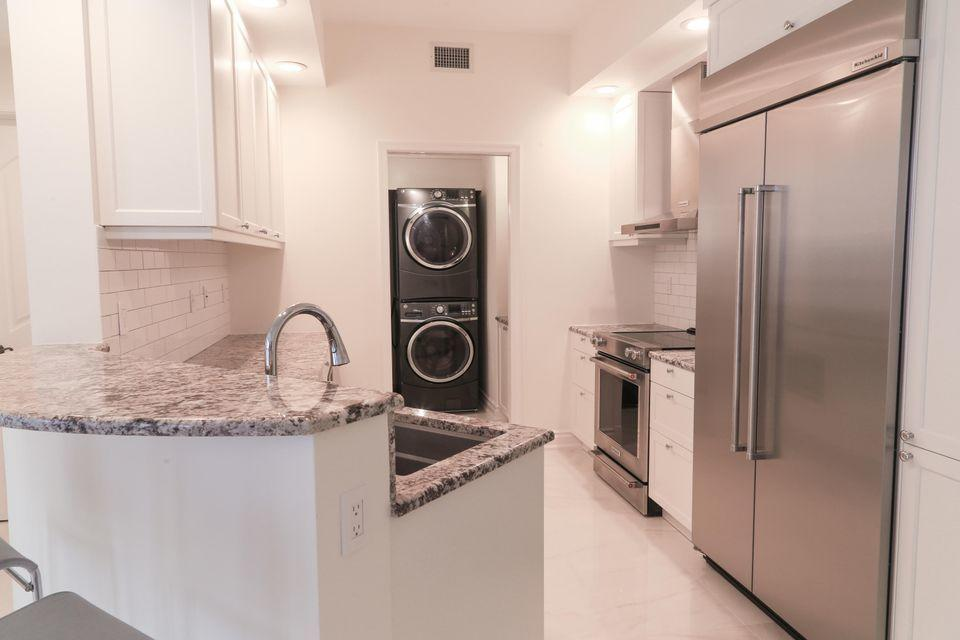 801 S Olive Avenue 1511 For Sale 10722336, FL