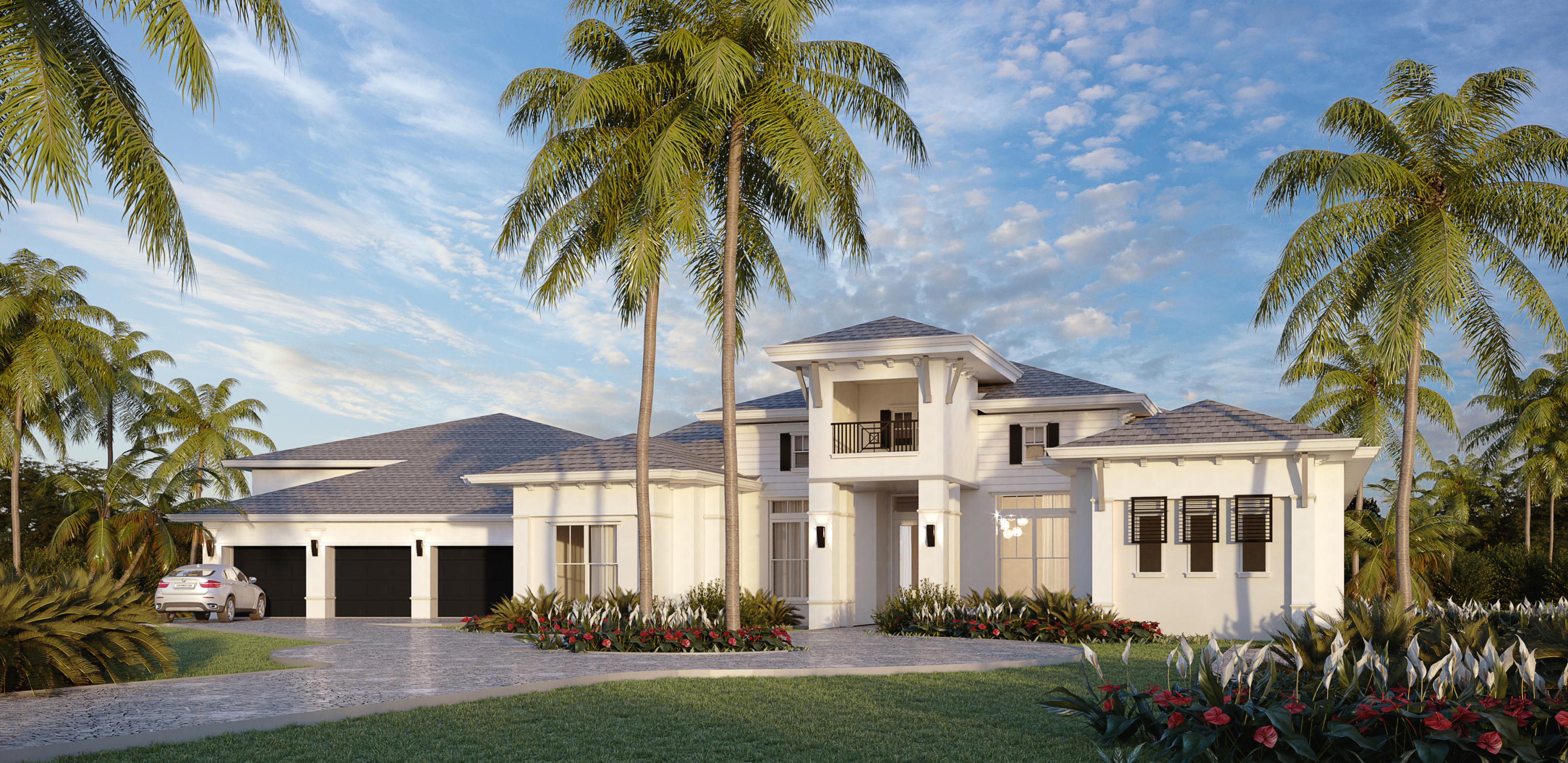 Home for sale in Mag Real Estate & Development Inc Wellington Florida