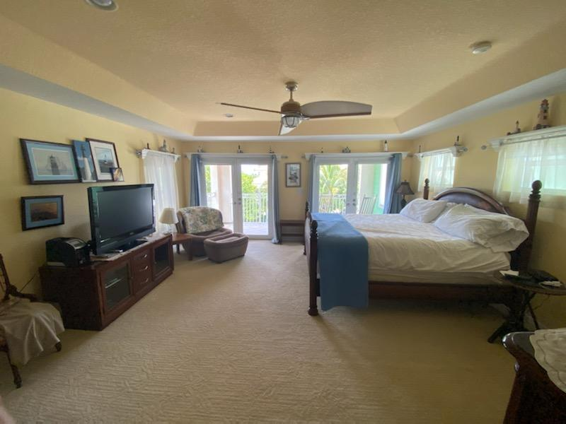 3406 Inlet Court Jupiter, FL 33469 photo 6