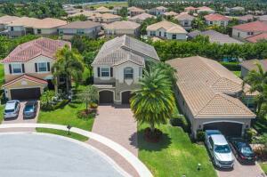 8065 Pinnacle Pass Way, Boynton Beach, FL 33473