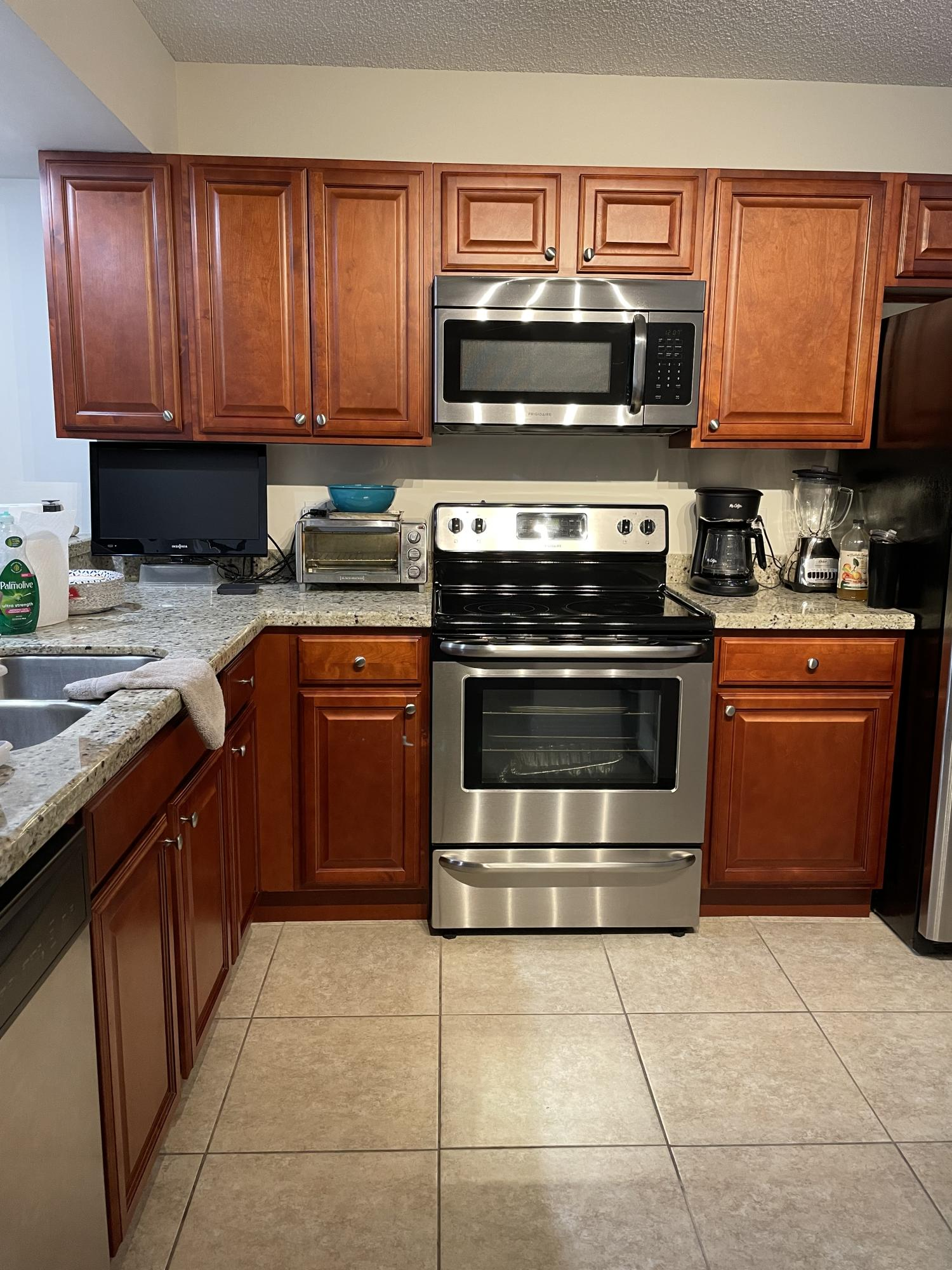 3516  Whitehall Drive 303 For Sale 10722086, FL
